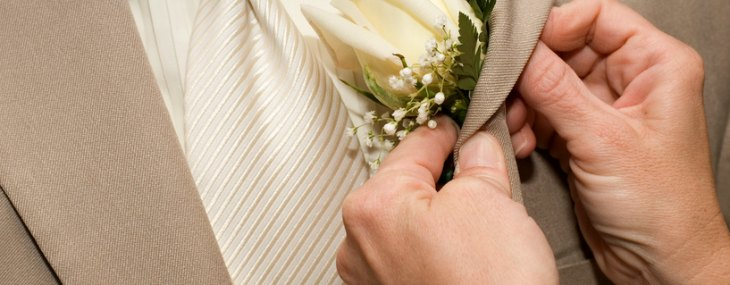 mother-of-the-groom-checklist