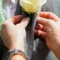 15 ways to take care of yourself for your son's wedding